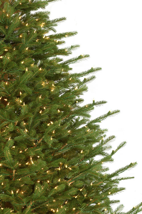 9 Foot Christmas Trees Artificial
